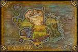 Click image for larger version  Name:Pandaria.jpg Views:576 Size:302.1 KB ID:7015