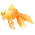 Click image for larger version  Name:GoldFish.png Views:139 Size:50.1 KB ID:6529