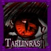 Tarlinras's Avatar