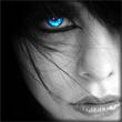 xonefobic's Avatar