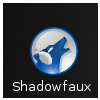 Shadowfaux's Avatar