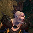 Alfuin's Avatar