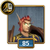 Solgath's Avatar