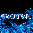 excitor's Avatar
