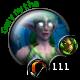 Xrystal's Avatar
