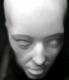 Zhinjio's Avatar